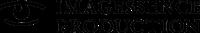 ts_ima_logo_dark_200x33